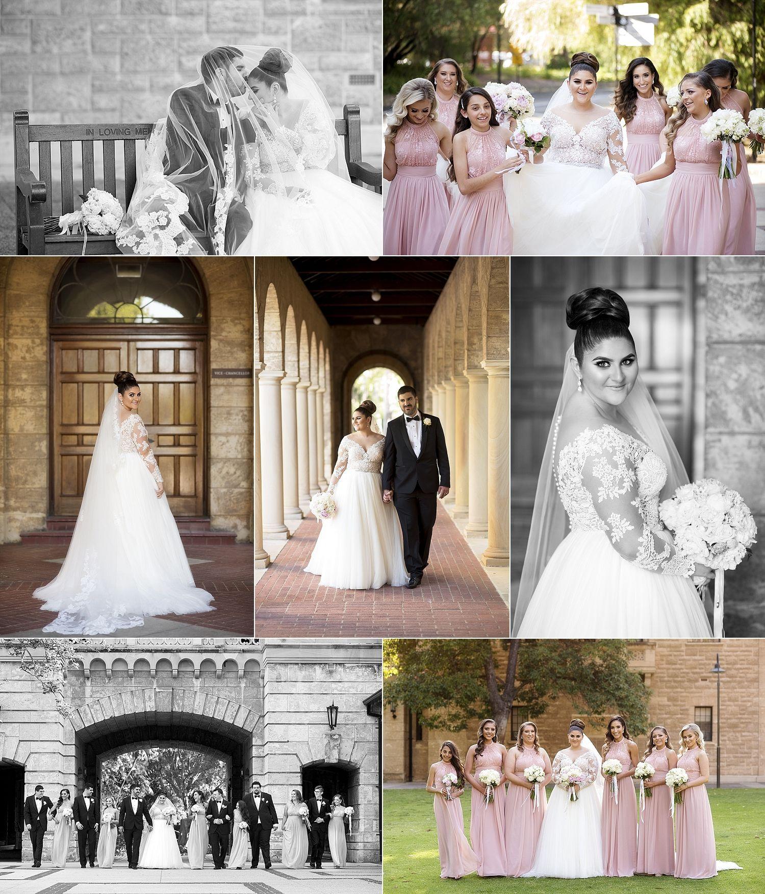 UWA wedding photos.JPG Wedding photos, Wedding