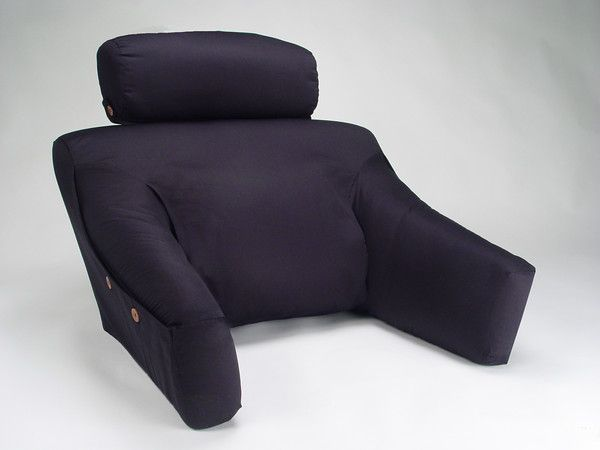 Look for back support pillow to relieve back pain during sitting. From  lower back pillow to back rest pillow, look for the right back pillow  online for a