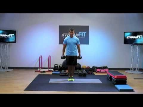 Clutch Curls to Carve Your Chest and Core | Exercises Worth
