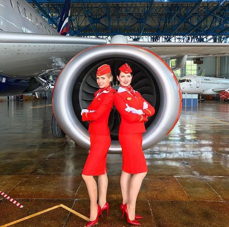 Pin by 310aflsu on стюардессы\air hostess in 2019 Flight