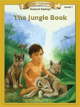Classical Childrens Books