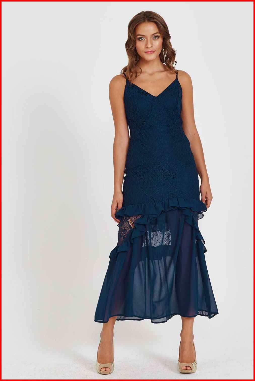 35 winter wedding guest dresses our top picks hitched