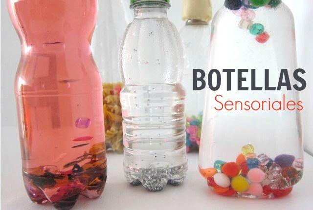 Estimulación Sensorial en Adultos Mayores by