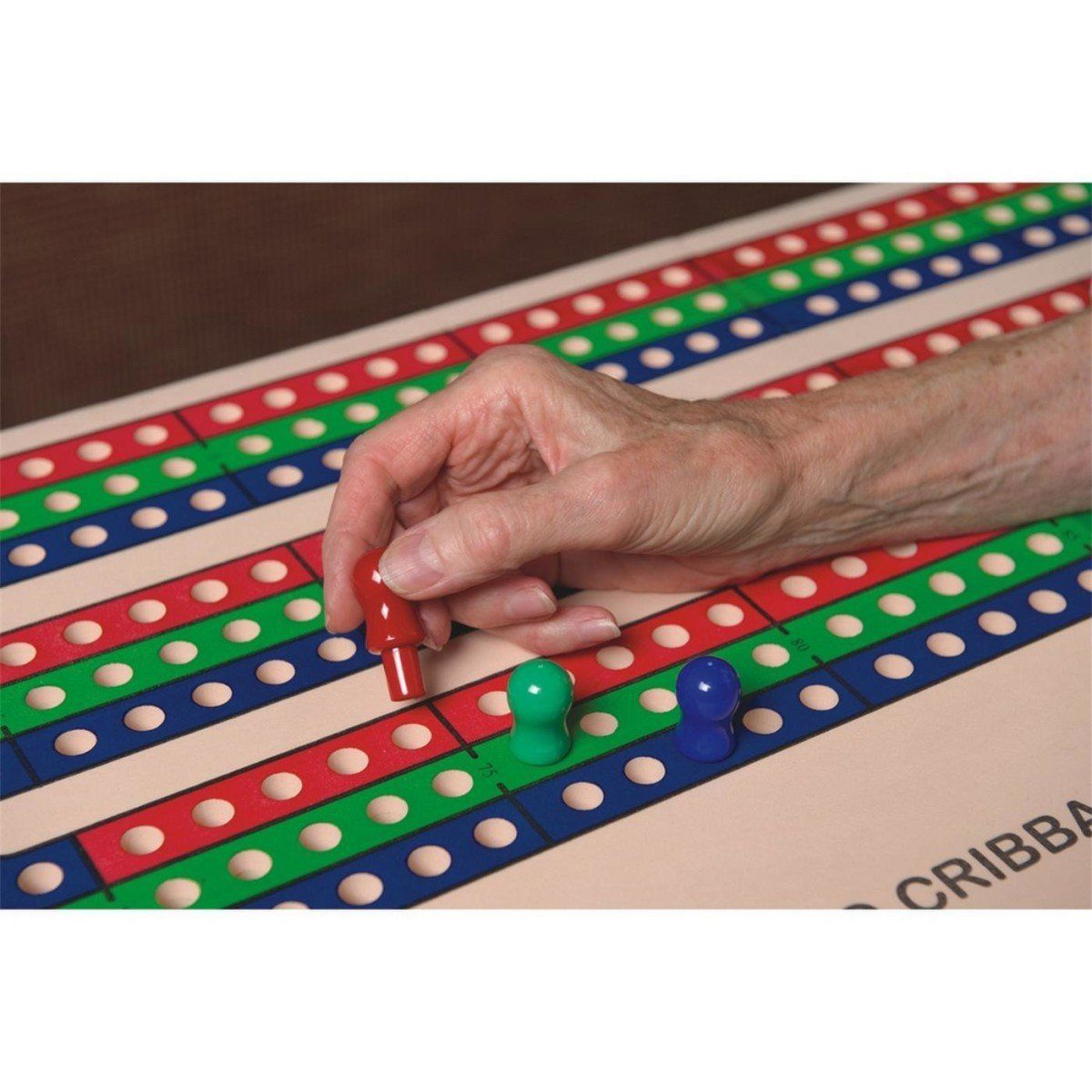 45++ Cribbage game online free collection