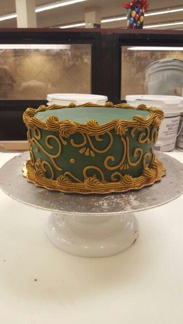 Safeway cakes | Cake, Cake design, White cakes