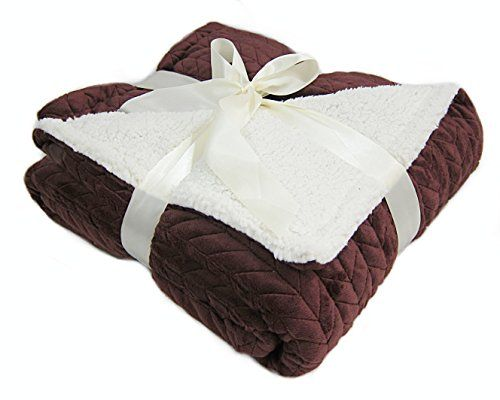 Pin By Sweetypie On Cozy Chevron Quilt Blanket Plush