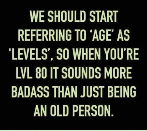 Pin By Connie Billian On Inspiration Midlife Crisis Quotes Mid Life Crisis Seriously Funny