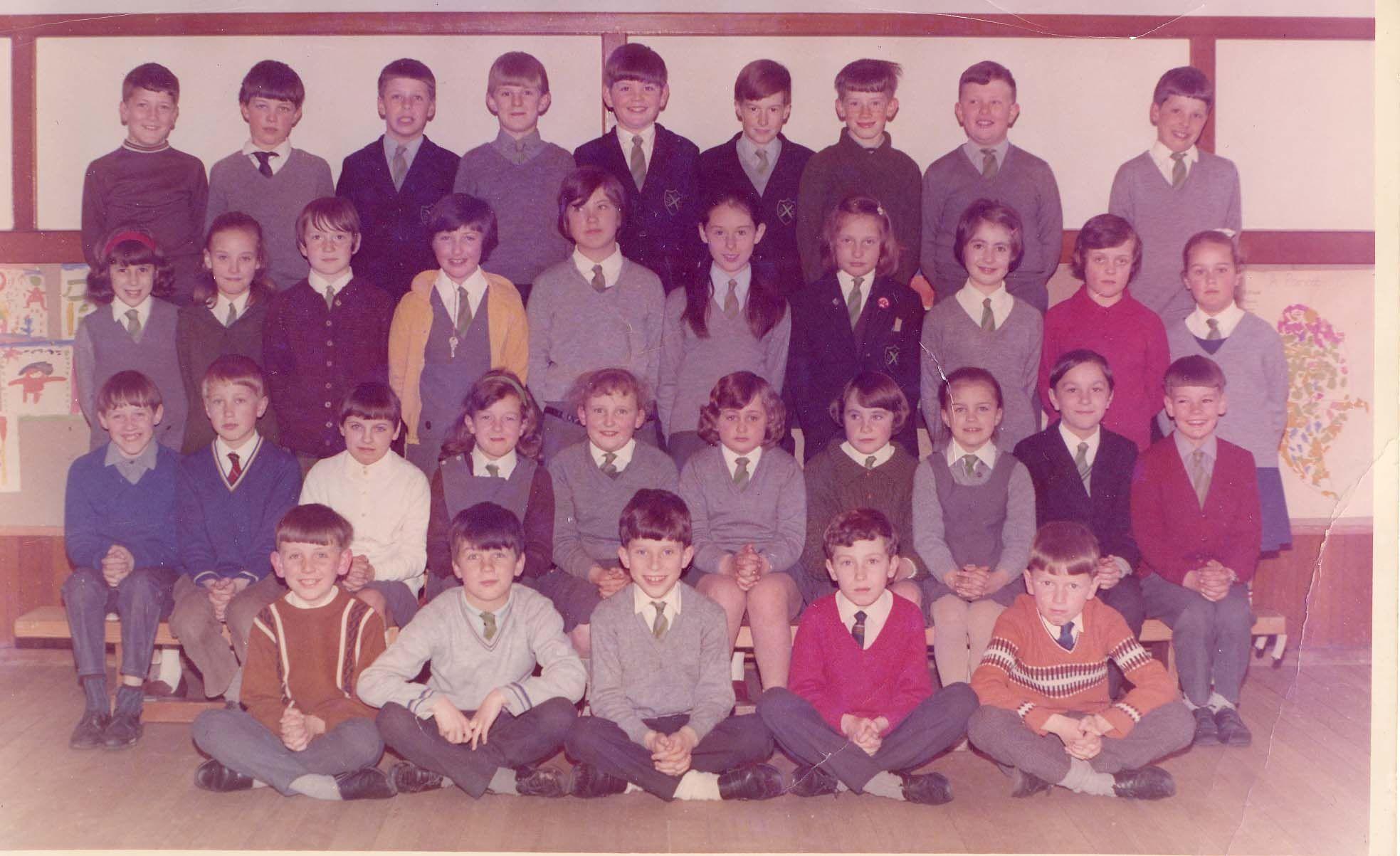 School Photo Crosshouse Primary School School Photos Primary