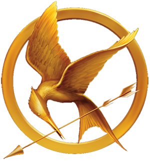 Hunger Games Party Game Ideas Crazy Little Projects Hunger Games Party Hunger Games Mockingjay Hunger Games