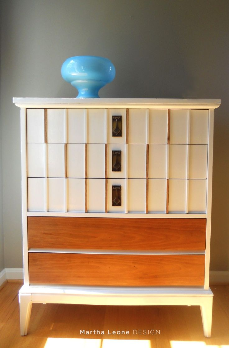 Explore Mid Century Credenza And More! Awesome Elegant Modern Furniture Dc  ...