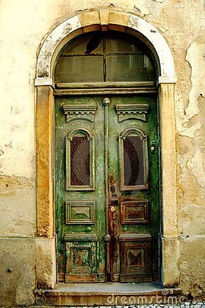 Bon Old Fashioned Door Arts U0026 Architecture Details Stock Photos, Images U0026  Royalty Free Photographs   Page 2
