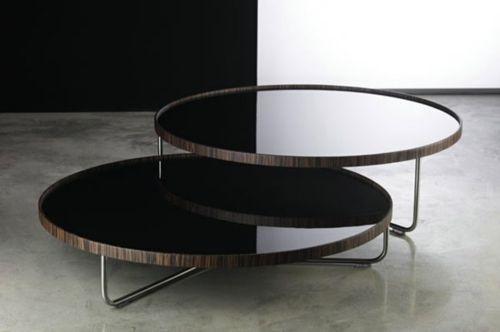 Moderne Attraktive Couchtische Furs Wohnzimmer 50 Coole Bilder Kaffeetisch Niedriger Couchtisch Couchtisch Design