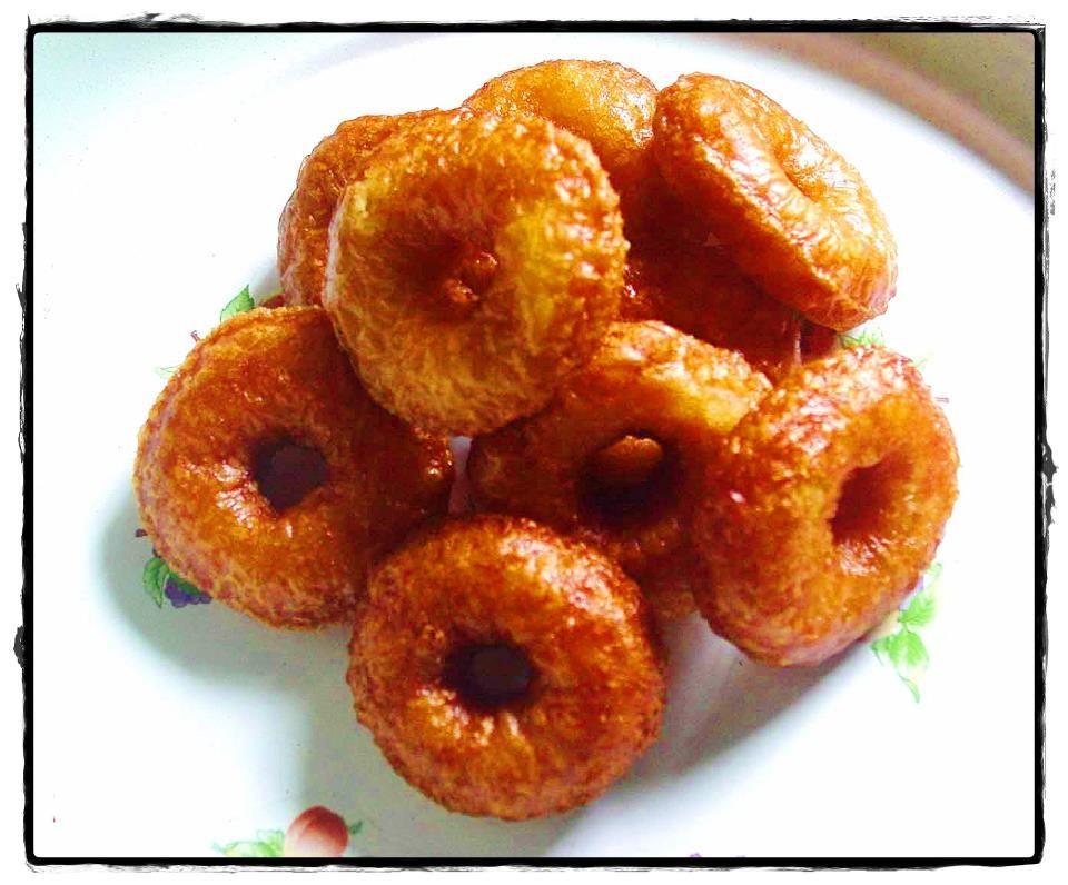 Goindonesia Goindonesia S Photos Facebook Resep Kue Resep Resep Makanan
