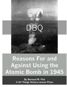 dbq world war 2 the road to war answers