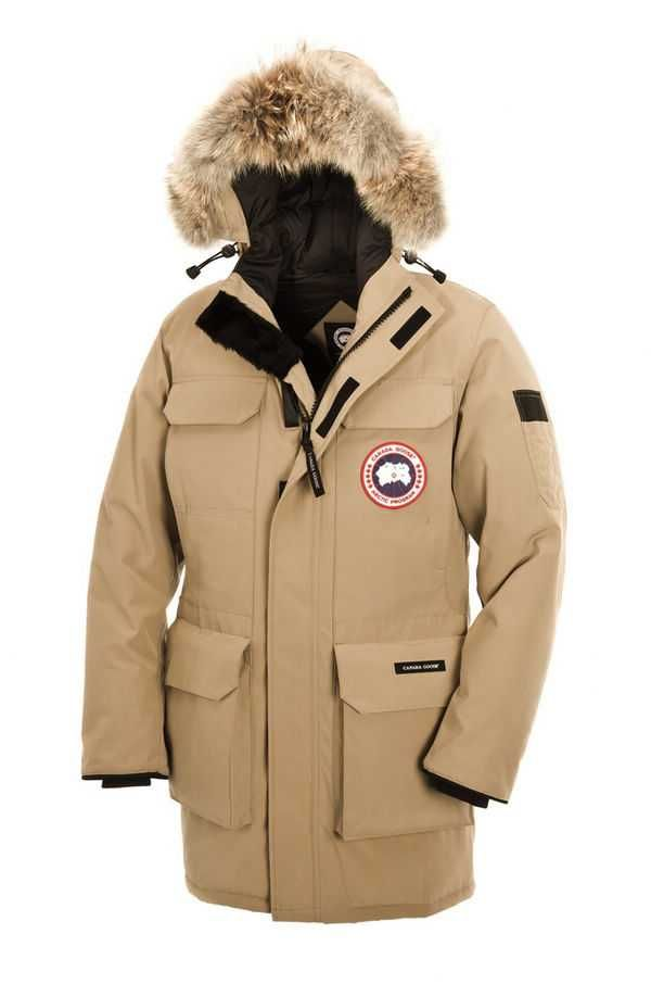 canada goose jackets on sale mens