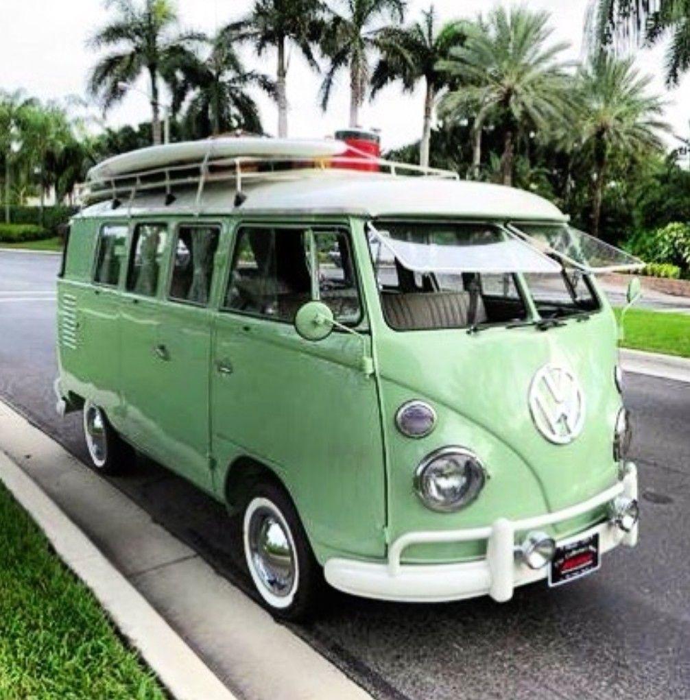 en walkers beetle turquoise walker infant goodbaby volkswagen