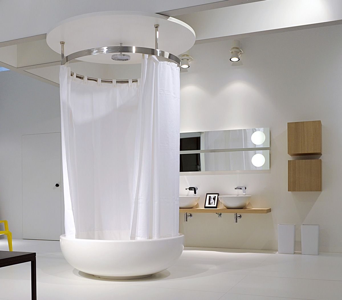 Brossette Salle De Bain Evreux ~ Fonte Fontana Flaminia Ceramic Sanitary Ware Faucets