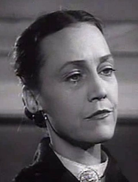 Anna Lindahl