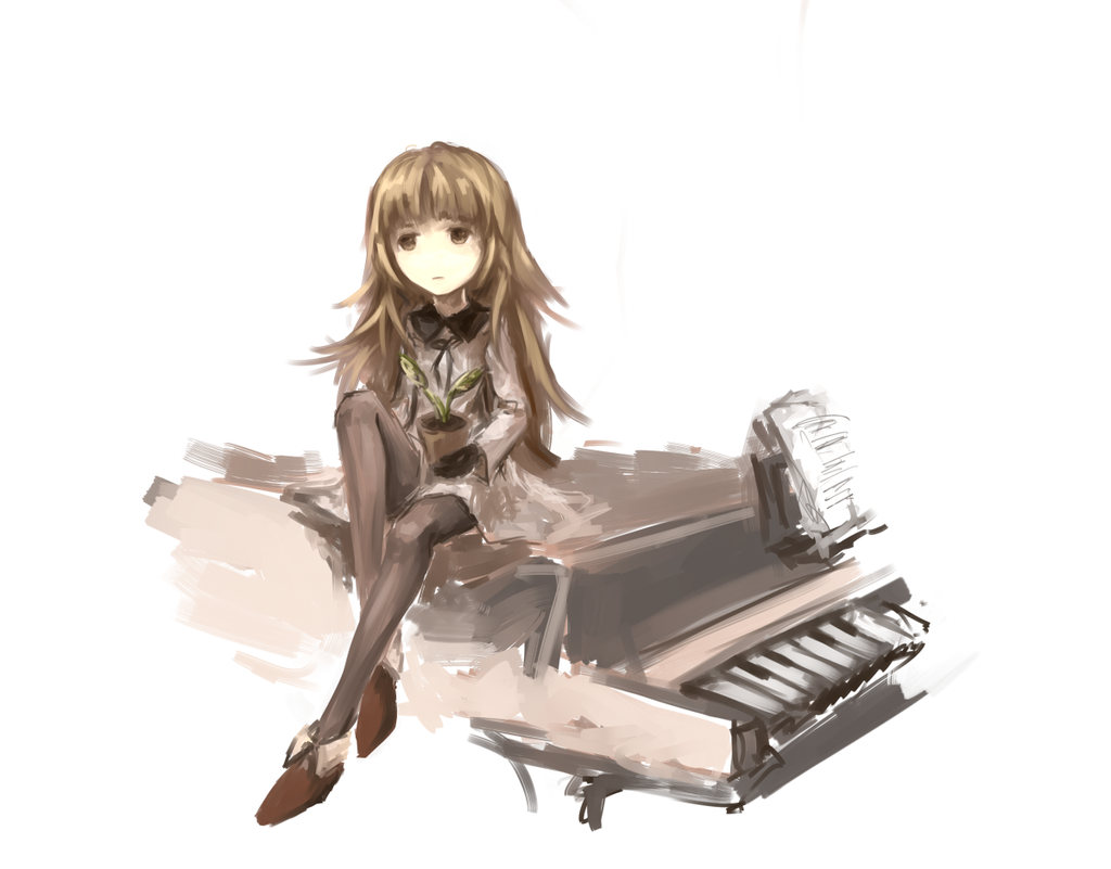 _deemo__piano_girl__by_protorcd83spzm.png (1024×801)