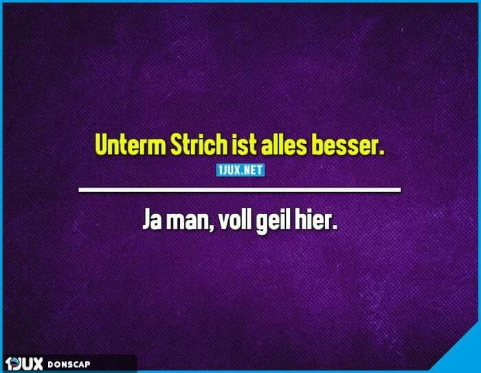 strich sex mit violett