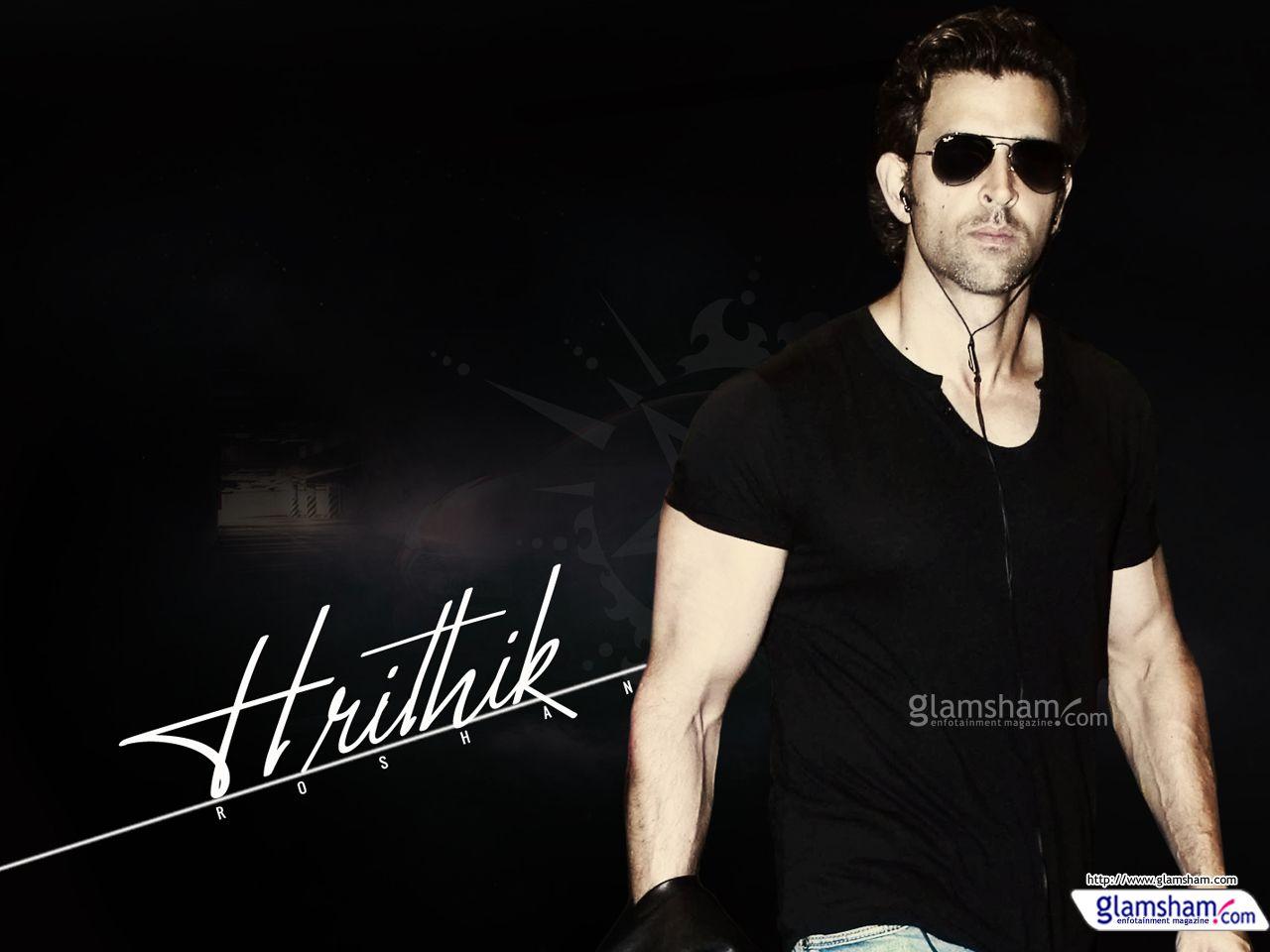 hrithik roshan handsome actor hd wallpaper top wallpapers | 3d