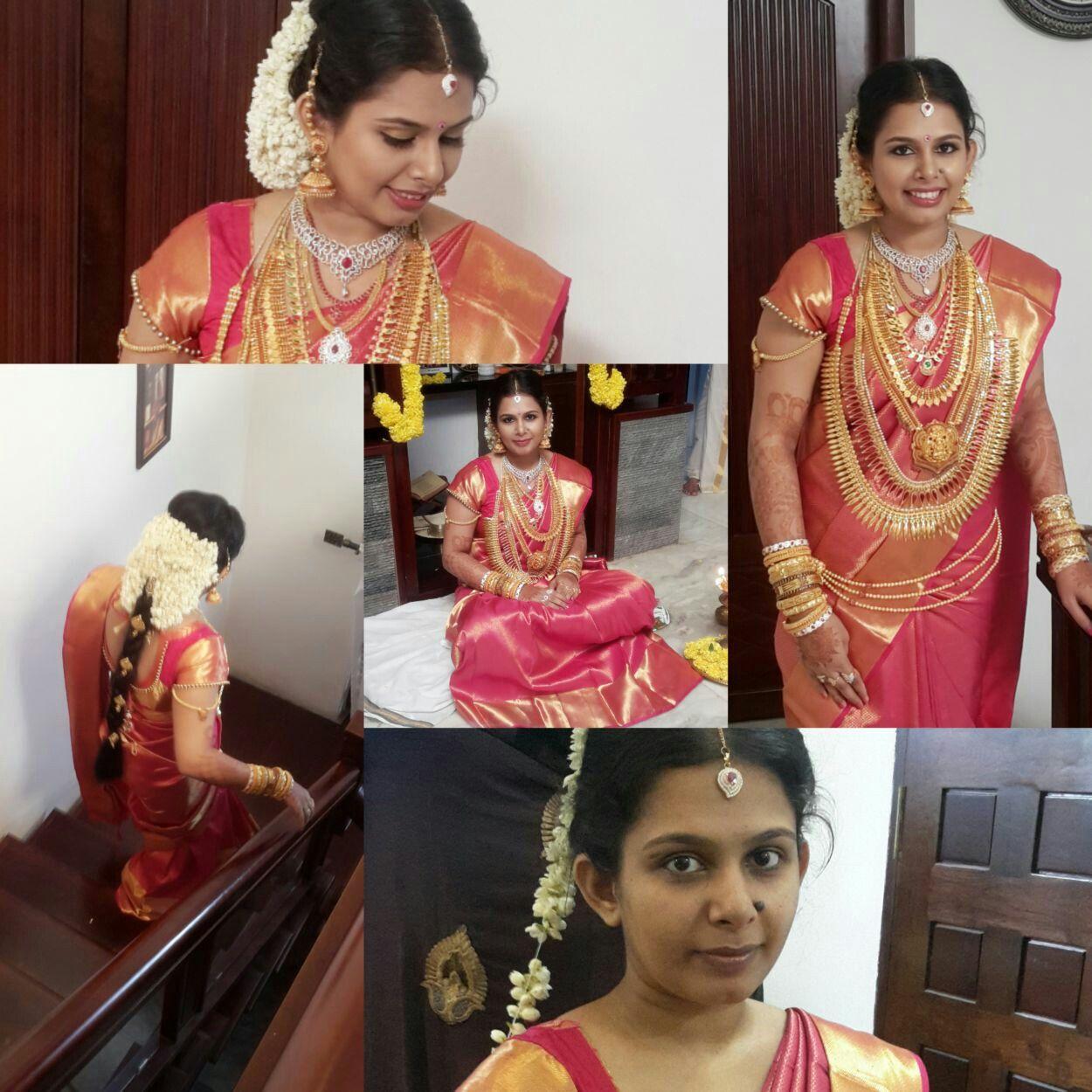 Engagement pattu saree images pin by gomathinayagam on jewellery  pinterest  saree wedding
