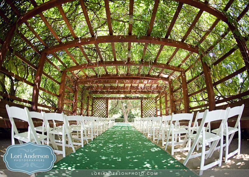 Fullerton Ca Arboretum Wedding   Google Search