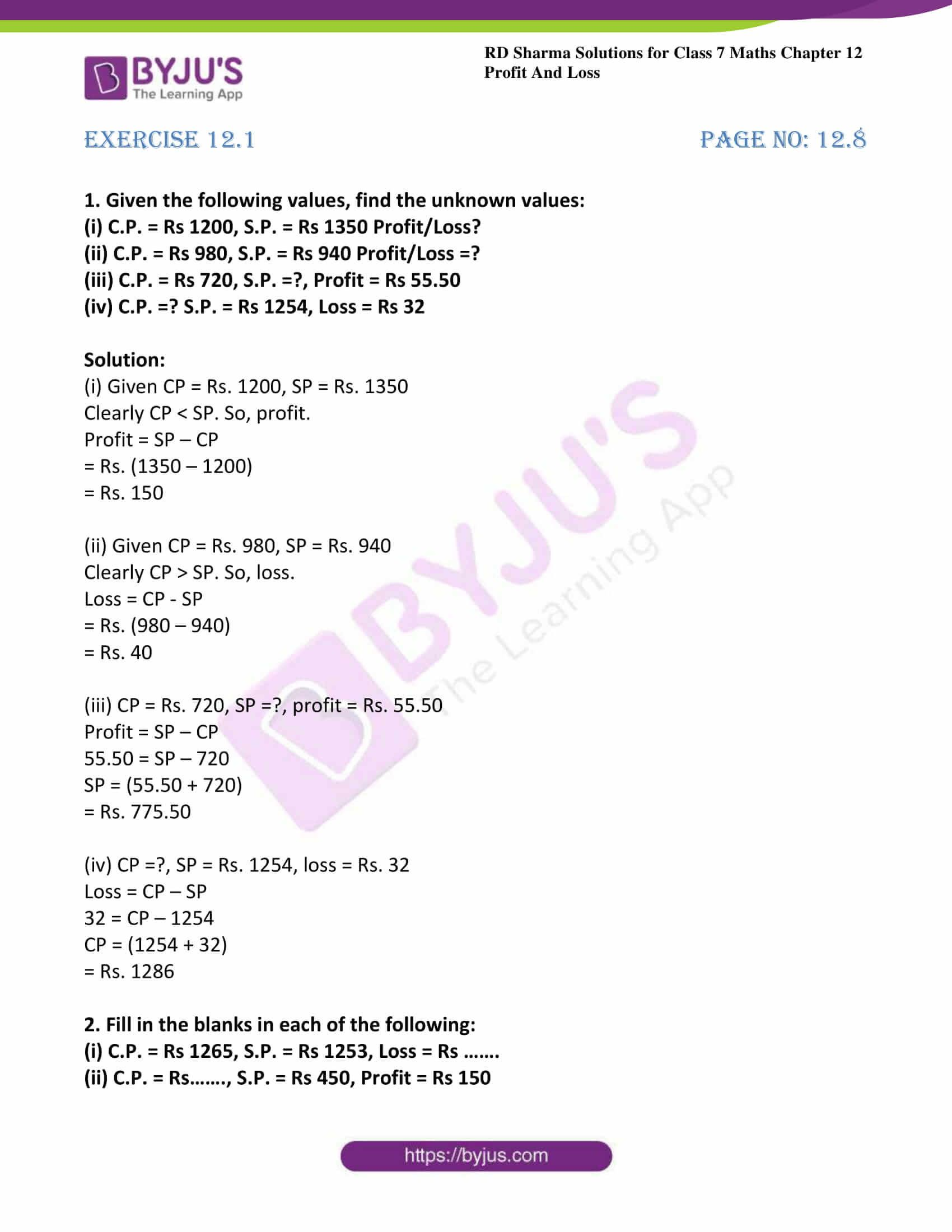 20 Rational Numbers Worksheet Reginald Penhorst