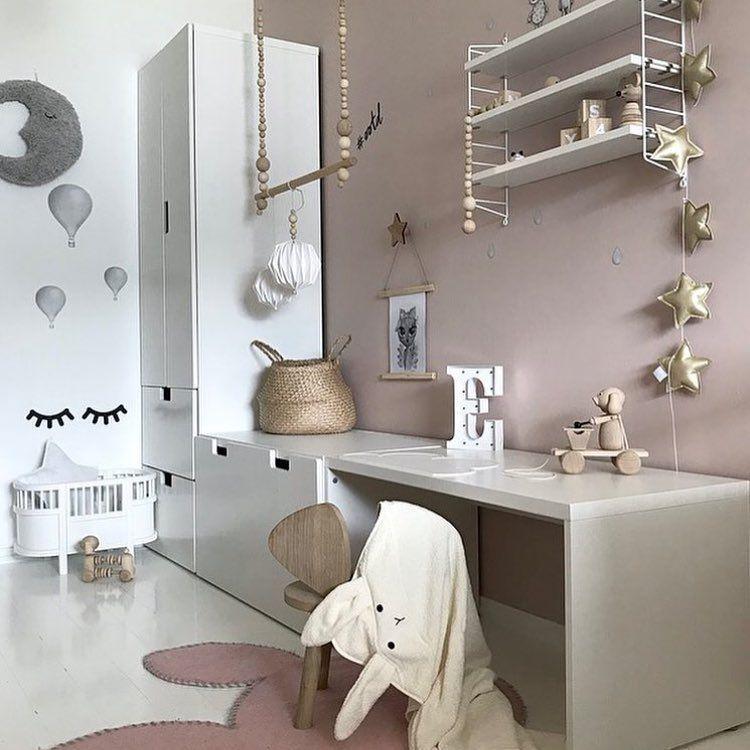 Schlafzimmer Ebay Kleinanzeigen Wohnen Schlafzimmer Pax Schrank