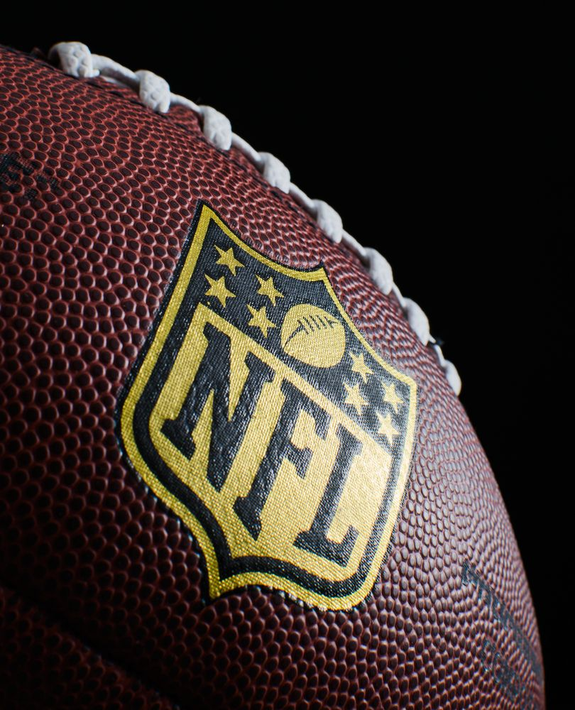 John K. asks: I heard that the NFL is tax-exempt. Why is this when they make billions every year? The NFL made over nine billion dollars this past year in gross revenue. That is over one billion dollars more than Major League Baseball, the next most profitable American professional sports league. The Jacksonville Jaguars, the [&hellip