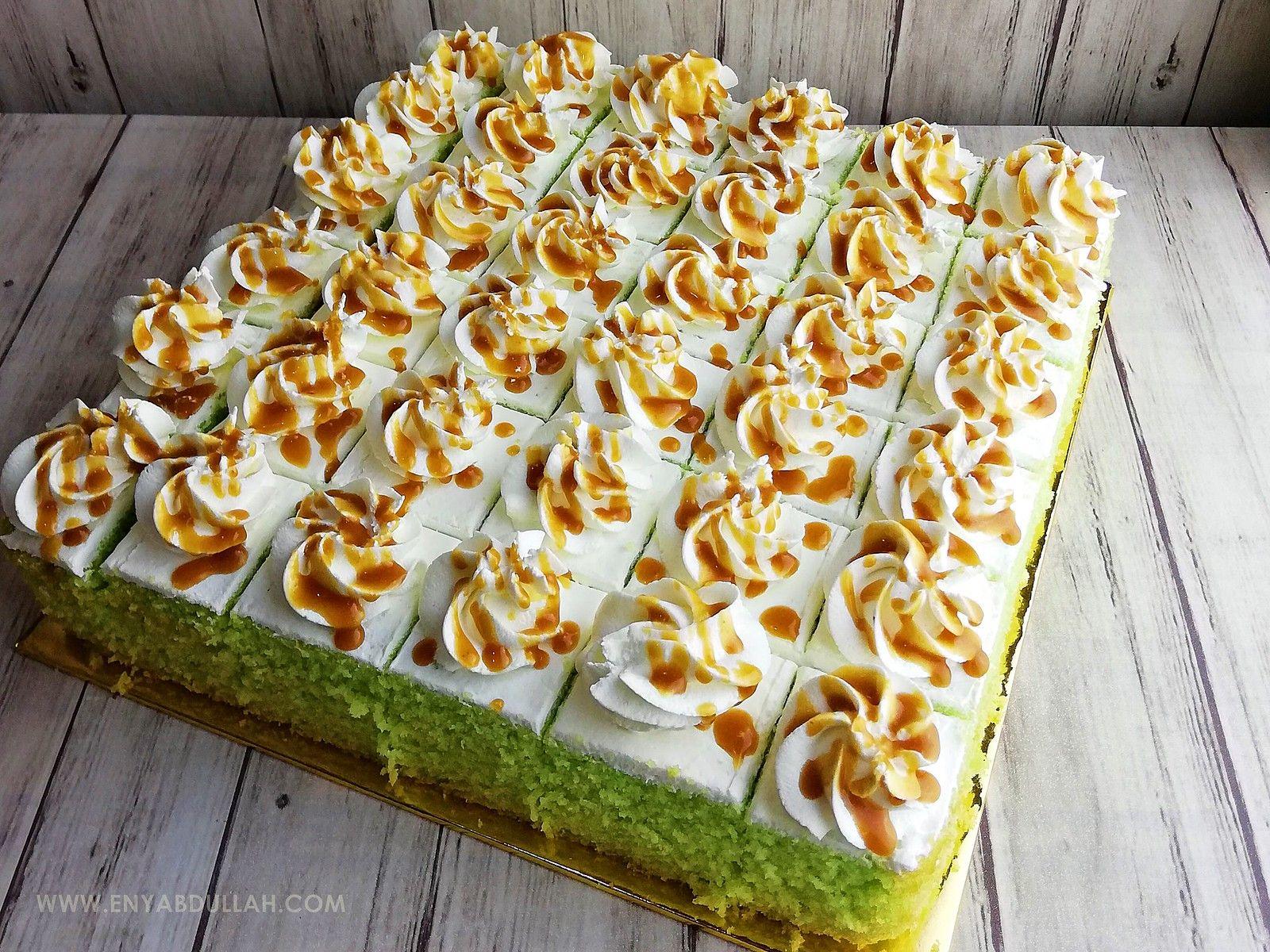 IMG_20180707_012434ED | Food, Bolu cake, Wedding desserts