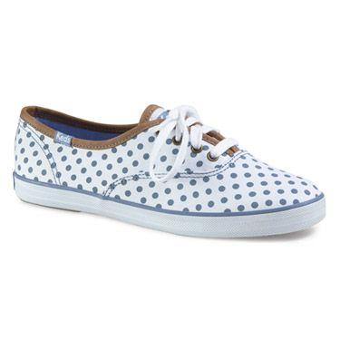 Keds.com | Girls shoes sneakers, Keds