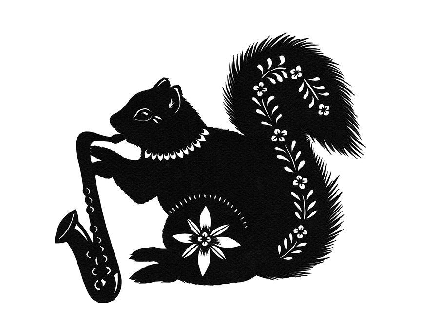 alphabet_squirrel