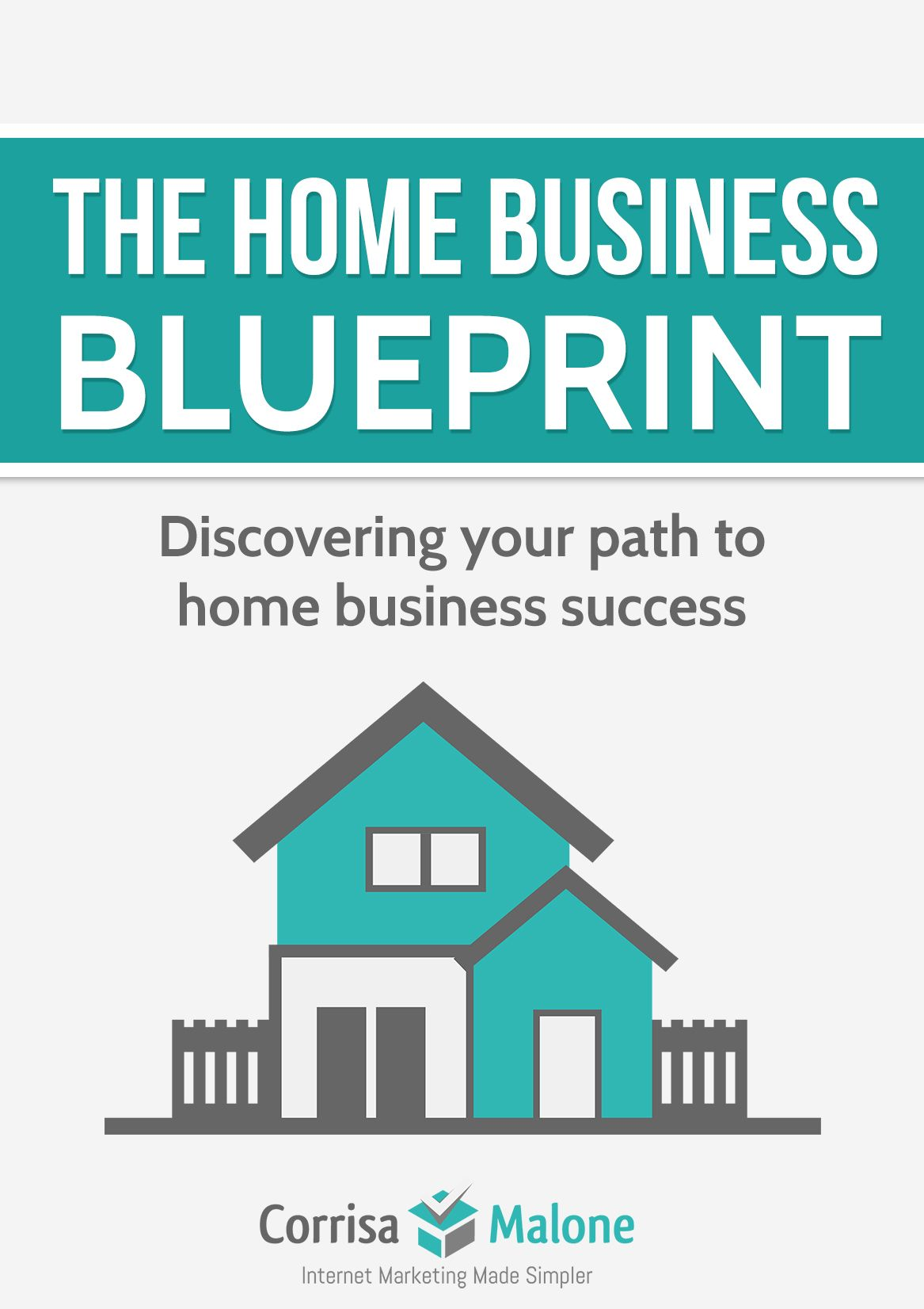 Looking For A Home Business This Is Where To Start Home