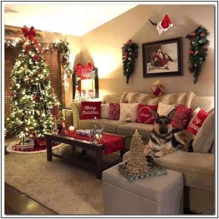 144 inspiring decoration ideas for holiday event page 50 | Homydepot.com