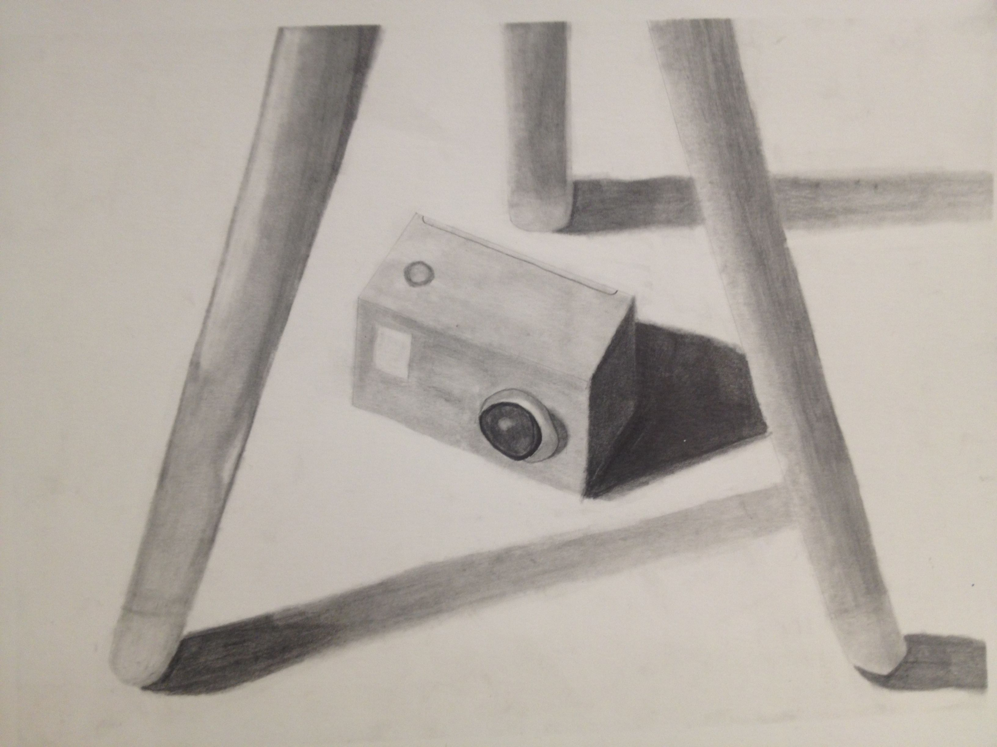 Pin by drawing i class on personal objects drawing pinterest