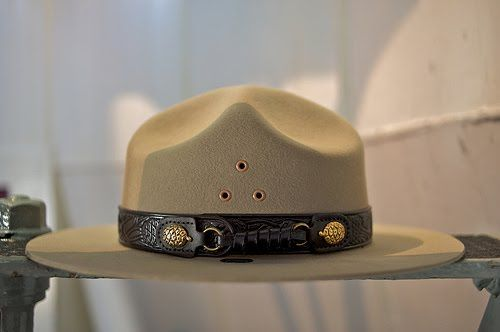 The ravenwood rangers lore pack was introduced in the crown shop in july 2021. Living In Yellowstone 2013 Uniform Park Ranger Hat Park Ranger Forest Ranger