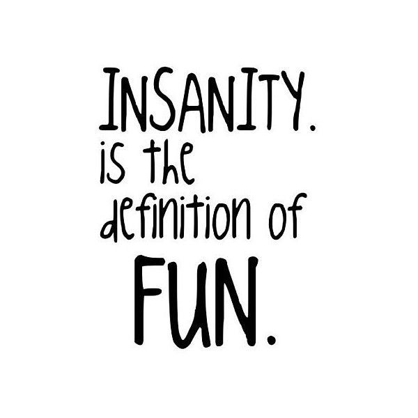 Insanity Quotes Image Result For Insanity Quotes  Quotes  Pinterest  Insanity Quotes