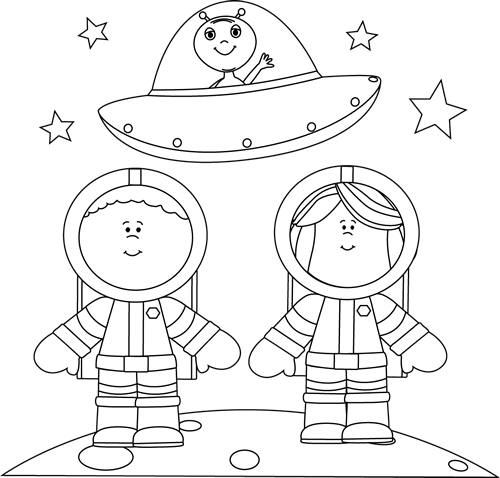 Pin Na Doske Coloring Pages
