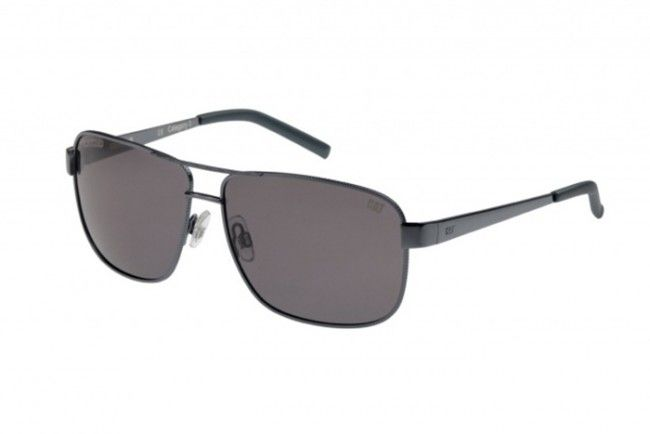 4f0090ff4aaf Caterpillar Sunglasses with Smoke Colored Polarized Lenses