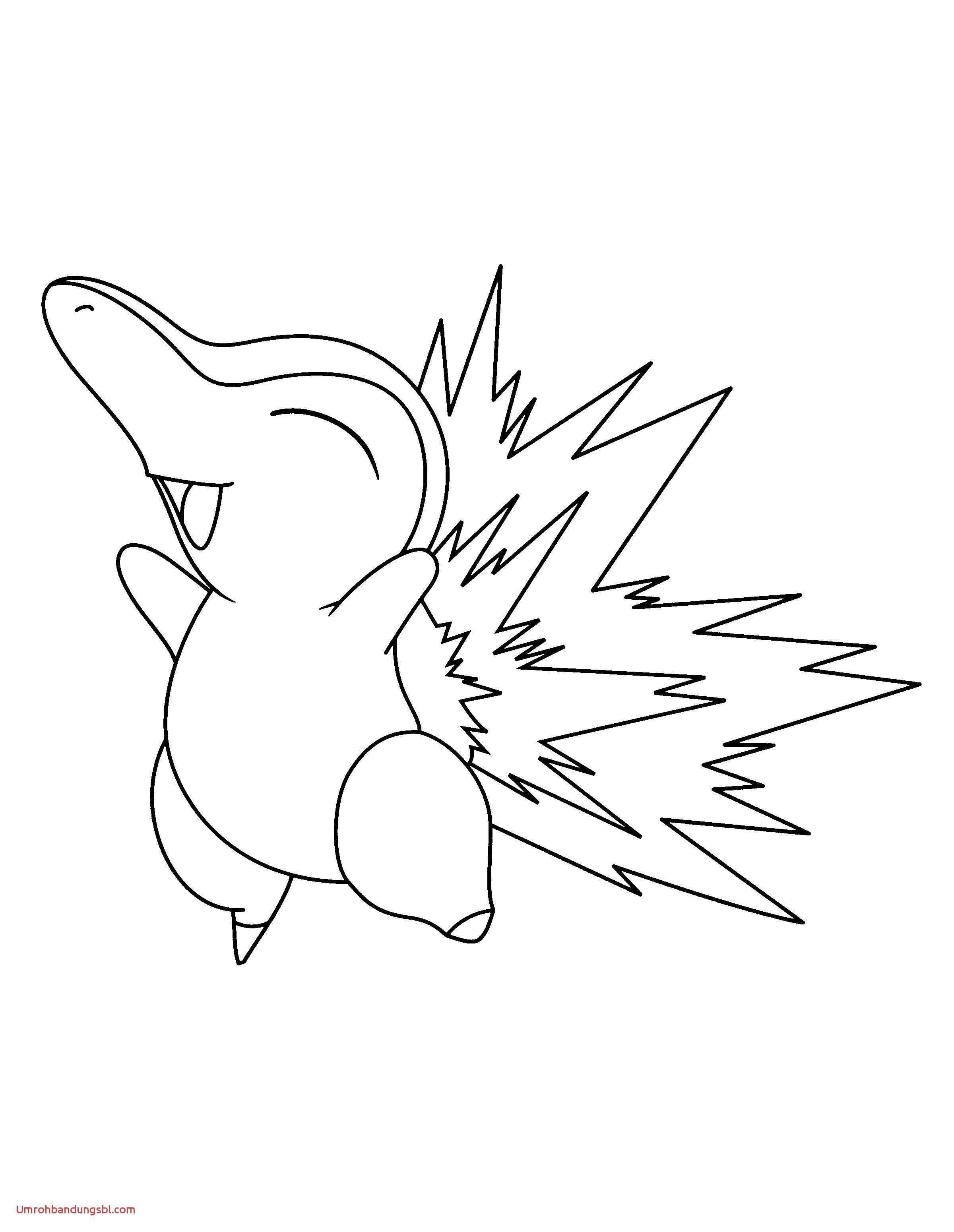 Frisch Quad Malvorlagen Gratis  Pokemon coloring pages, Pokemon