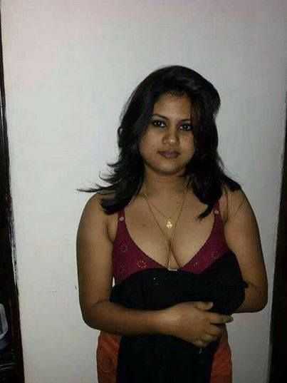 Andhra girls hot naked