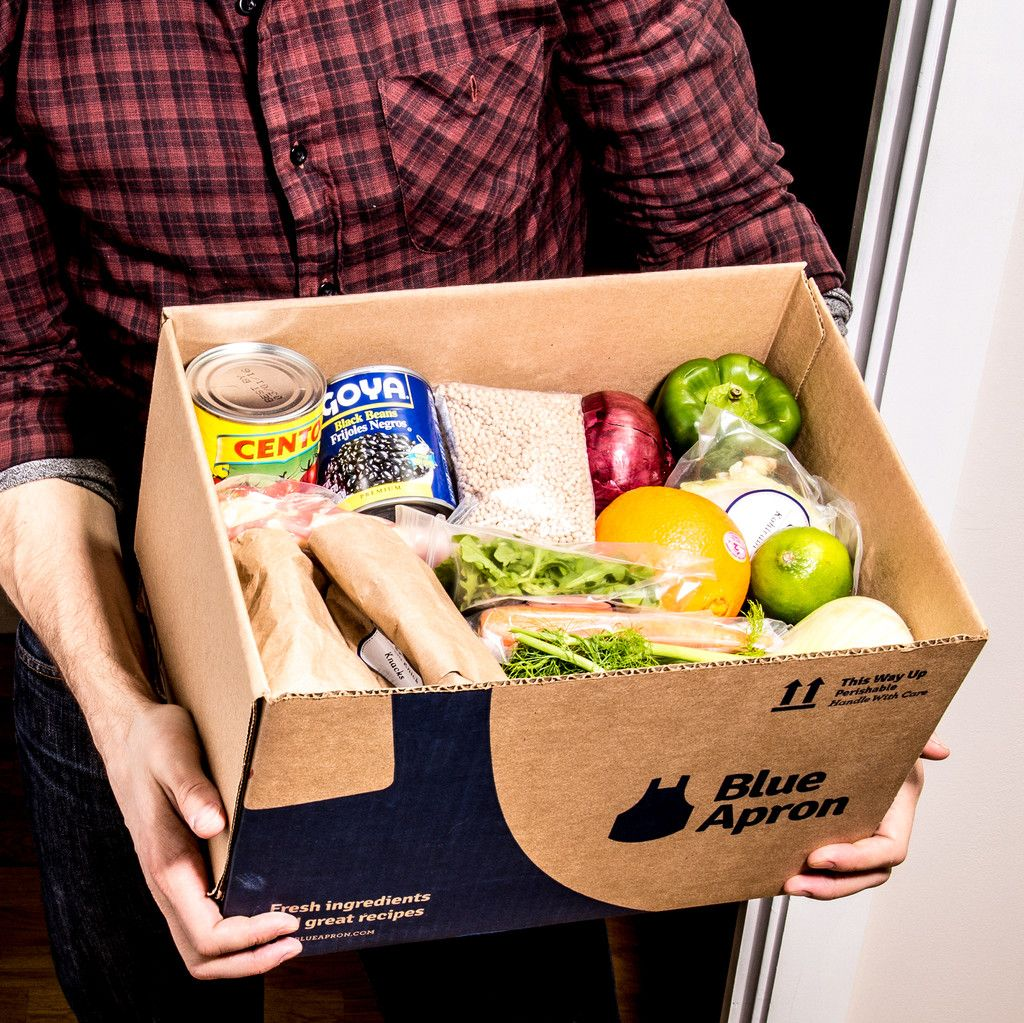 Best Mail Order Food Gifts