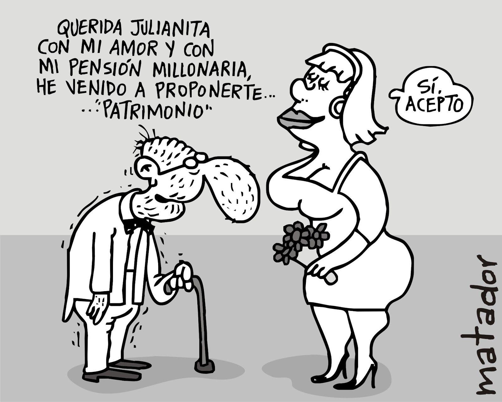 Matrimonio Por Conveniencia : Matrimonio por conveniencia lele rencontre avec l autre