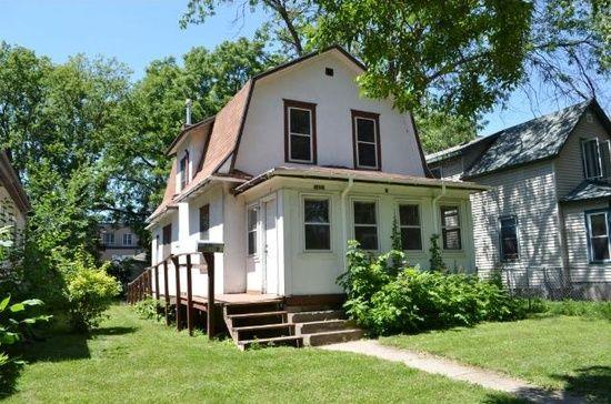 Howe Home For Sale Princes House Prince Purple Rain Purple Rain