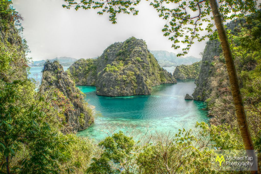 19 best Philippine Travel Compilation images on