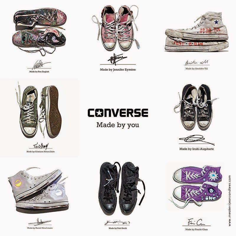 9ccd6083efa93e Converse