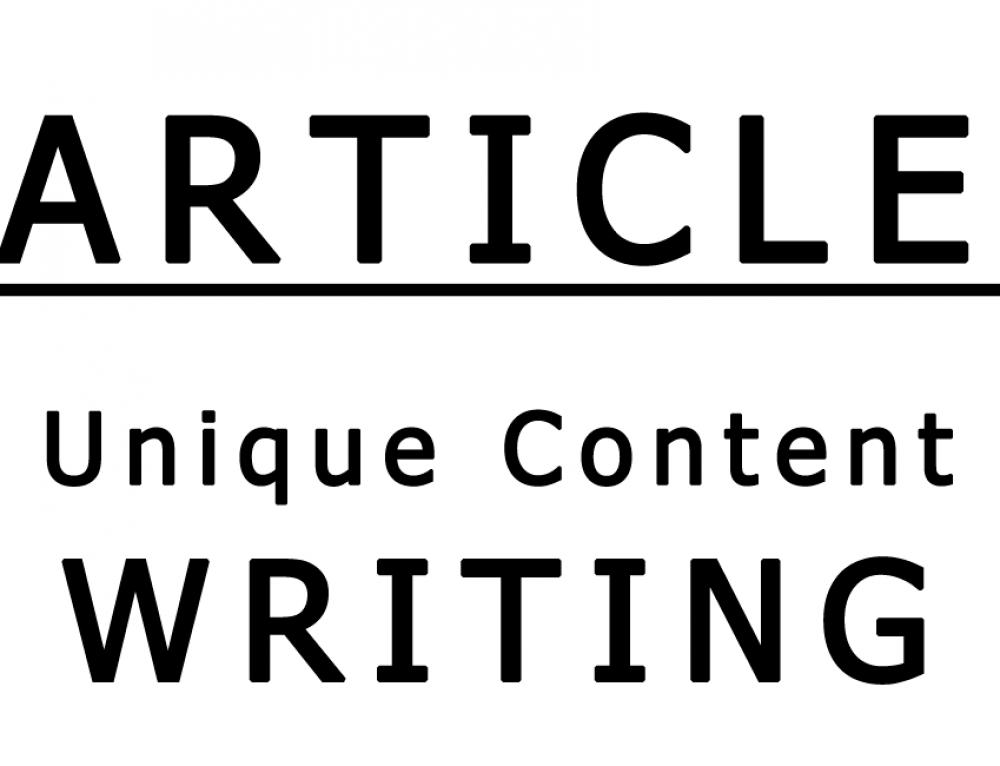 Custom dissertation writing services 4