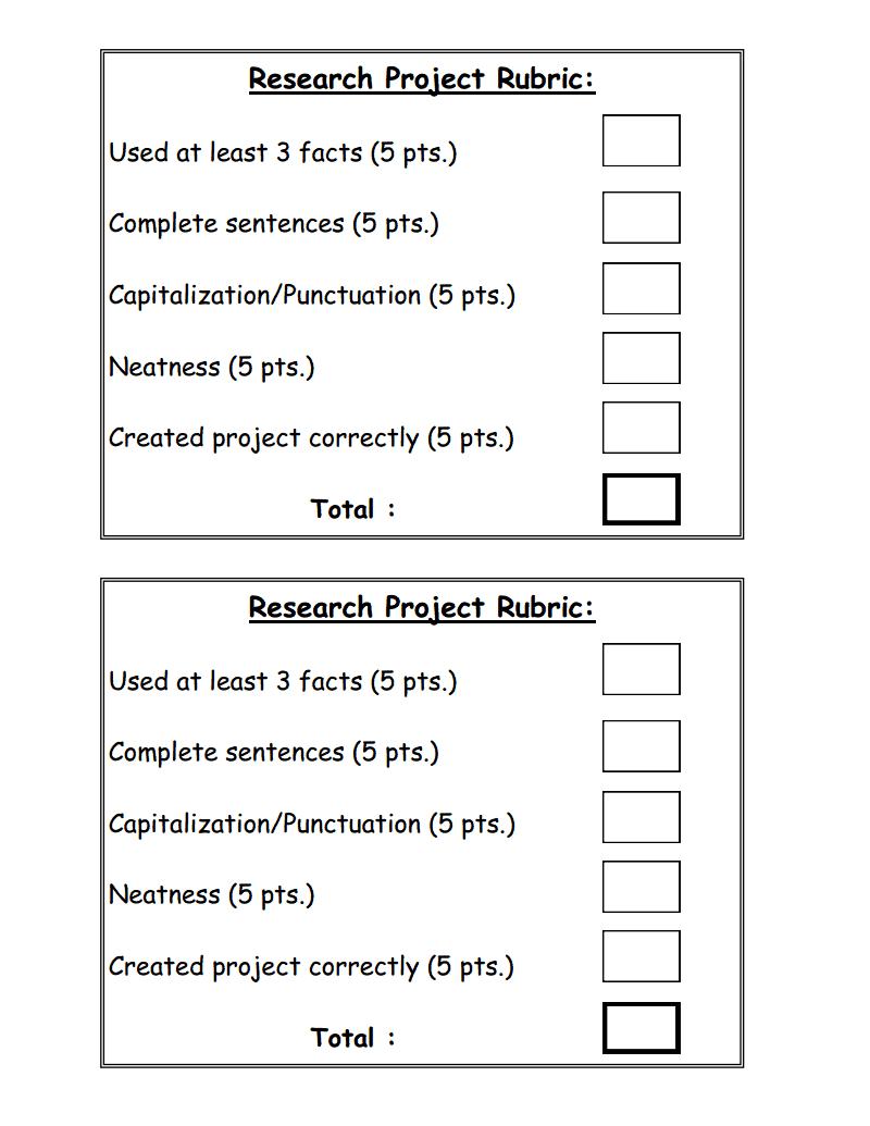 persuasive essay typer