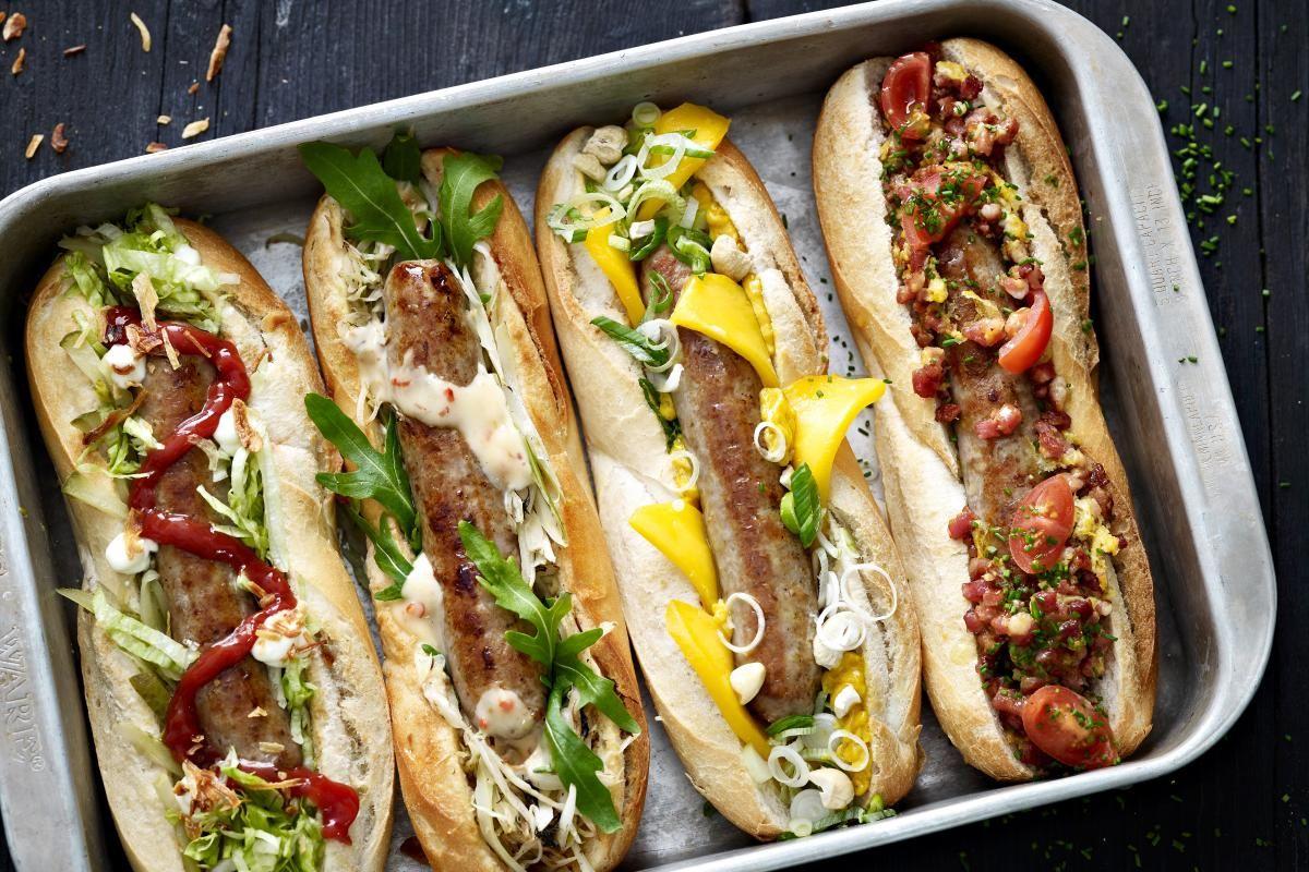 c71616e21fd81f939c2ac07ef083bcf9 - Hot Dog Rezepte